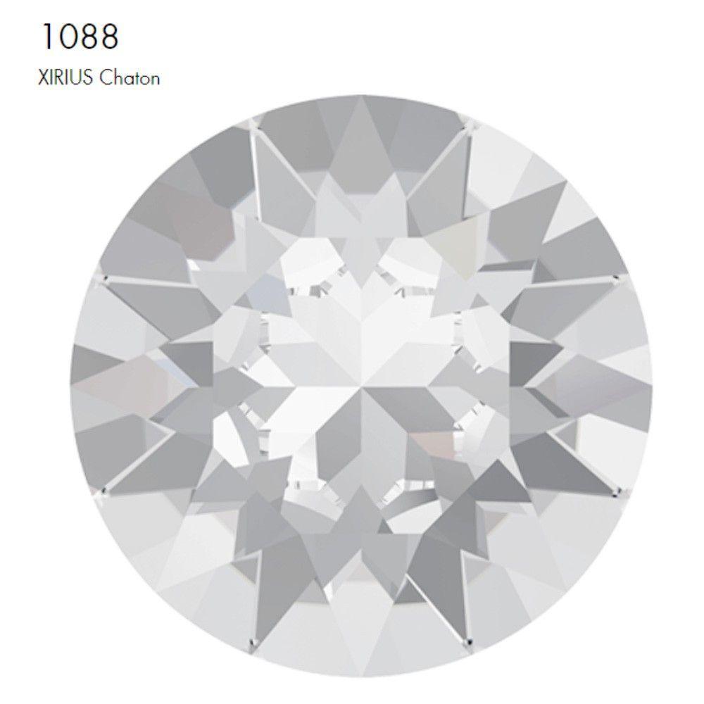 1088 XIRIUS CHATON