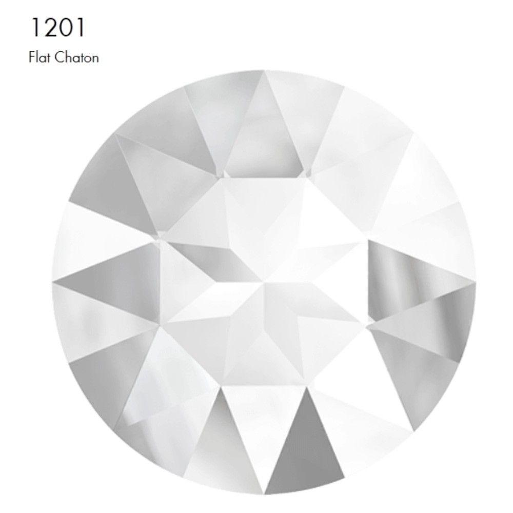 1201 ROUND