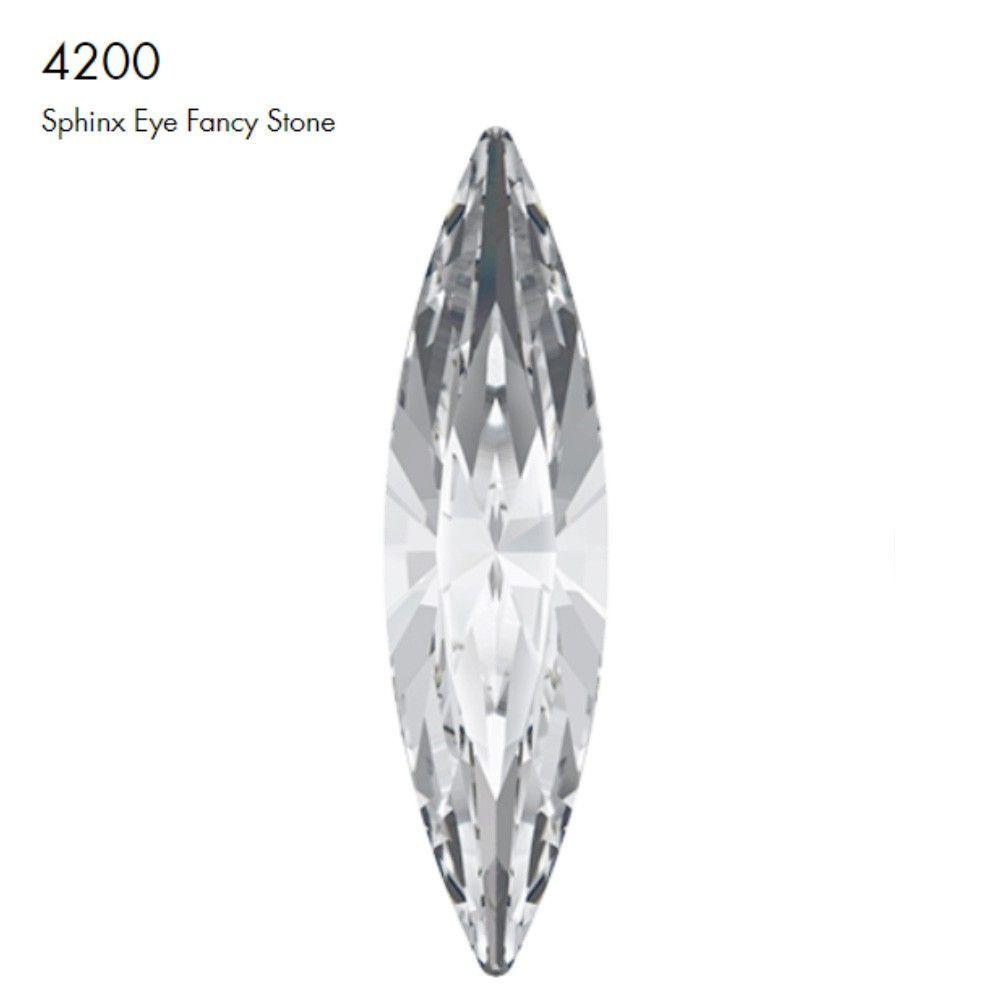 4200 SPHINX EYE