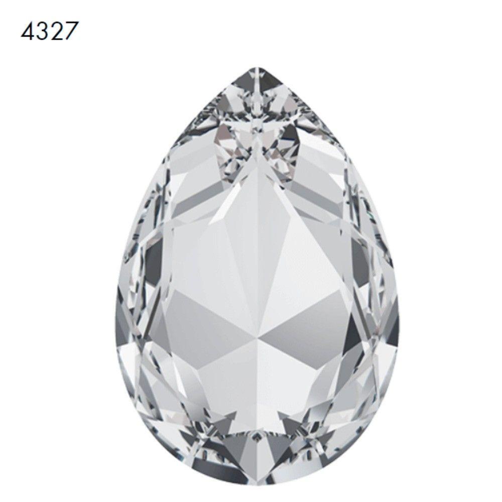 4327 PEAR