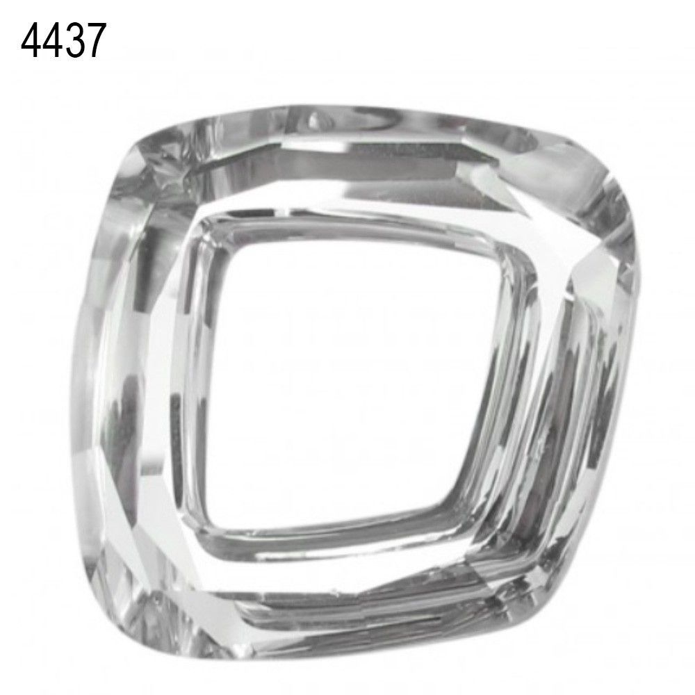 4437 COSMIC SQUARE RING
