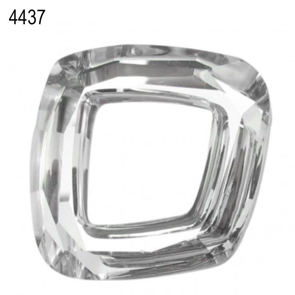 4437 COSMIC SQUARE RING