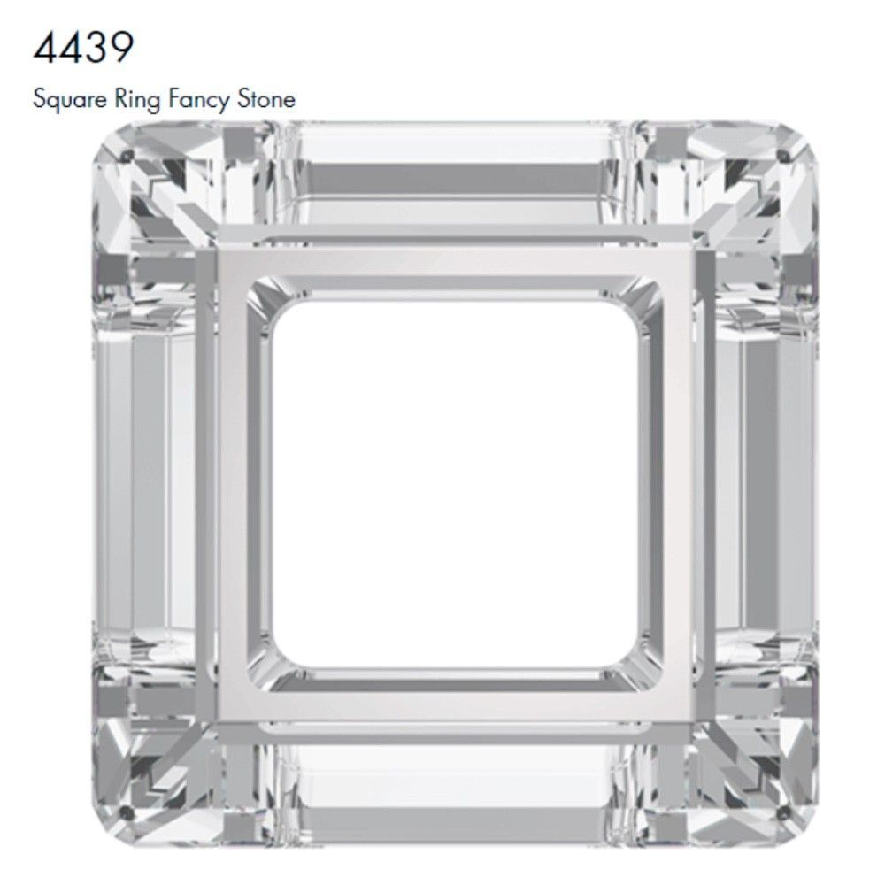 4439 SQUARE RING