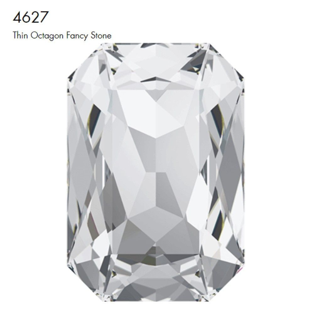 4627 OCTAGON