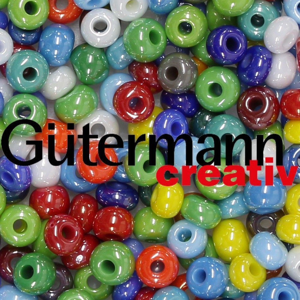 PERLINE GUTERMANN