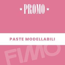 PASTE MODELLABILI