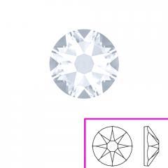 2088 XIRIUS ROSE
